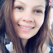 Courtney R., Babysitter in Stamford, NY with 11 years paid experience