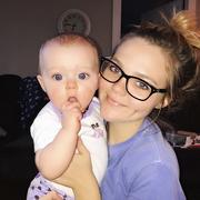 Kaycee A. - Defuniak Springs Babysitter