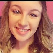 Emily O. - Middletown Babysitter