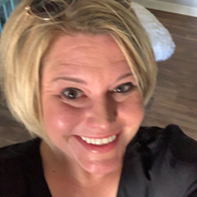 Bethany D., Care Companion in Tampa, FL with 1 year paid experience