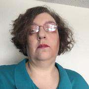 Heidi Y. - Lakeville Pet Care Provider