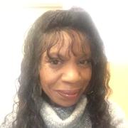 Alicia S. - Denver Care Companion