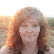 Marta D., Babysitter in Camas Valley, OR with 15 years paid experience