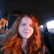 Larissa L. - Rochester Babysitter