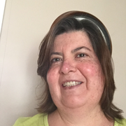 Rocio A., Babysitter in Stamford, CT with 19 years paid experience