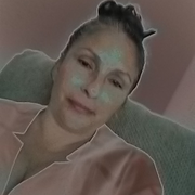 Desiree A., Care Companion in Oxnard, CA with 7 years paid experience