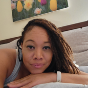 Jenea C., Babysitter in Port Saint Lucie, FL with 10 years paid experience