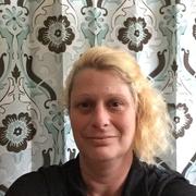 Ellen N. - Lunenburg Babysitter