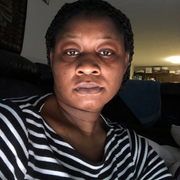 Fatoumatou B., Babysitter in West Haven, CT with 3 years paid experience