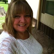 Brenda S. - Bivins Care Companion