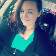 Miranda K. - Macon Babysitter