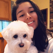 Diana W., Pet Care Provider in Lakewood, WA with 1 year paid experience
