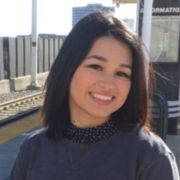 Maria D., Babysitter in Melrose Park, IL with 8 years paid experience