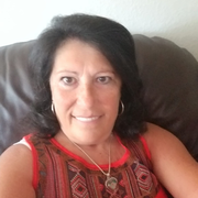 Cindy W., Babysitter in Lansing, MI with 10 years paid experience