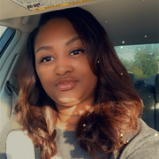 Kyla P., Babysitter in New Iberia, LA with 2 years paid experience