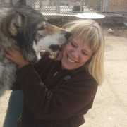 Blair K. - Albuquerque Pet Care Provider
