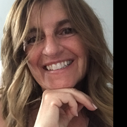 Felicia M., Babysitter in Glen Cove, NY with 3 years paid experience