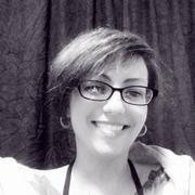Meagan P. - Syracuse Babysitter