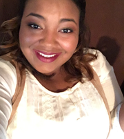 Kensha M. - Franklinton Care Companion