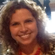 Jennifer A. - Swartz Creek Care Companion