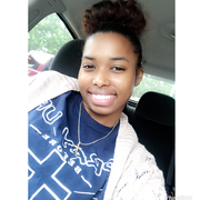 "Maresha H. - Shreveport <span class=""translation_missing"" title=""translation missing: en.application.care_types.child_care"">Child Care</span>"