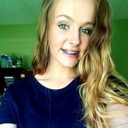 Kelsey G. - Hoboken Babysitter