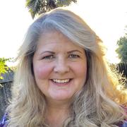 Julie O. - Concord Nanny
