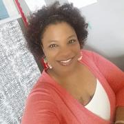 Lashawnya S., Babysitter in Augusta, GA with 7 years paid experience