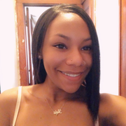 Jada M., Care Companion in Waterloo, IA with 0 years paid experience