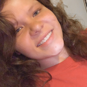 Taylor T., Babysitter in Columbia, TN with 1 year paid experience