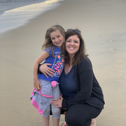 Crystal D., Nanny in Grove City, OH with 10 years paid experience