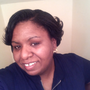 "Demetria F. - Portland <span class=""translation_missing"" title=""translation missing: en.application.care_types.child_care"">Child Care</span>"