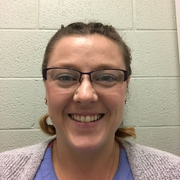 Lindsey C., Care Companion in Petoskey, MI with 7 years paid experience