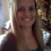 Diana S. - Huntington Beach Babysitter