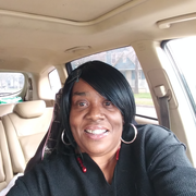 Dorothea W., Babysitter in Nashville, TN with 25 years paid experience