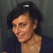 Pearl S., Nanny in Boca Raton, FL with 26 years paid experience