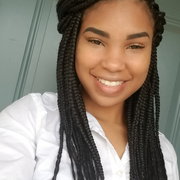Sharika H., Babysitter in Dallas, TX with 0 years paid experience