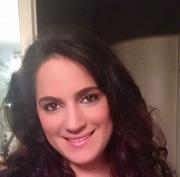 Alexandra D., Nanny in New York, NY with 9 years paid experience