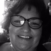 Penny W., Care Companion in Partlow, VA with 0 years paid experience