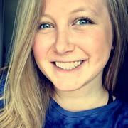 Calyn B. - Chattanooga Babysitter