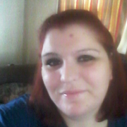 "Stefanie M. - Lake Charles <span class=""translation_missing"" title=""translation missing: en.application.care_types.child_care"">Child Care</span>"