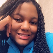 Tatiyana S., Babysitter in Pelham, GA with 0 years paid experience