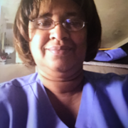 Cynthia S. - Roanoke Care Companion