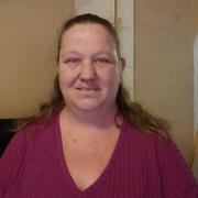 Marcia B. - Sedalia Babysitter