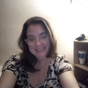 """Stacy T. - Rossville <span class=""""translation_missing"""" title=""""translation missing: en.application.care_types.child_care"""">Child Care</span>"""