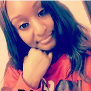 """Victoria S. - Rockford <span class=""""translation_missing"""" title=""""translation missing: en.application.care_types.child_care"""">Child Care</span>"""