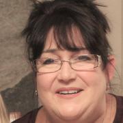 Pattie E. - Hadley Babysitter