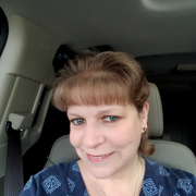 Lisa S., Babysitter in Poplar Grove, IL with 20 years paid experience