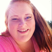 Courtney E., Babysitter in Caldwell, ID 83605 with 7 years of paid experience