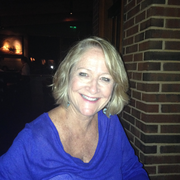 Kathryn J., Care Companion in Fort Pierce, FL with 2 years paid experience